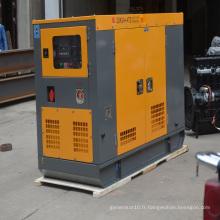 Produit chaud! Cummins Generator Diesel 23kVA - Groupe électrogène diesel 1650kVA à vendre