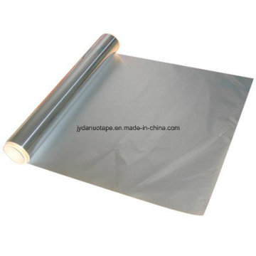 Refrigerator Without Liner Aluminium Foil Tape