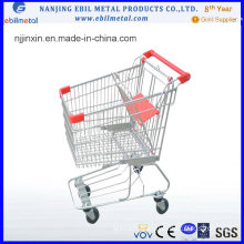 Best Selling Shopping Trolley for Sale