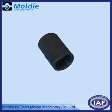 Fabrication de moule de pièces de TPE d'injection en plastique
