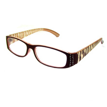 Affordable Reading Glasses (R80588-3)