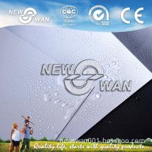 ACP Panel Price (NACP-0088)