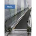 Escalator public-001