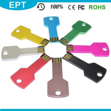 Factory Price Key Gift USB Flash Drive for 2.0/3.0