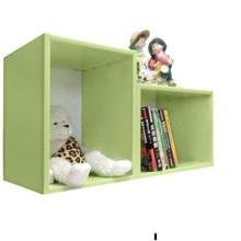 iTARDIY Amazing Magic cabinet