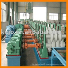 Roll Forming Machine for guardrail