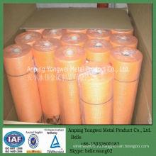 YW - 110 г, 120 г, 145 г, 160 г, сетка из стекловолокна / стекловолокна (фабрика)