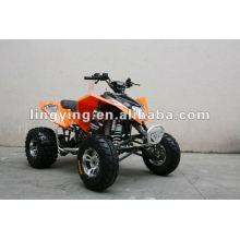 300cc EEC atv with best quality