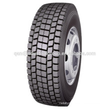 heavy duty truck tires china tire 245/70/19.5 for sale