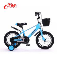 CER-Standard heißer Verkauf scherzt Fahrrad / neues Modell Freistilvierrad Chinas Zyklen / billiges kühles Kindfahrrad für 7 Jahre alt