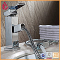 (A0015) Basin Faucet