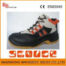 Джамал защитная обувь дешевые Бренд Fmous RS731