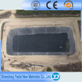 Fischfarm Teich Liner Liner 1,5mm Abdichtung LDPE Geomembran