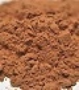 Schisandra Powder, Extract, Concentrate, Organic, Root Powder, Plant Extract, Capsules, Tablets