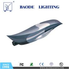 Luz de rua solar do diodo emissor de luz do CE 5m 6m 20W 30W