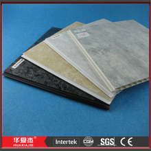 Waterproof Bathroom Decorative PVC Ceiling Panels