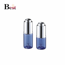 manufacturer 5ml 10ml 15ml 30ml fancy oil bottle,empty massage oil bottle,glass cosmetic essential oil bottle
