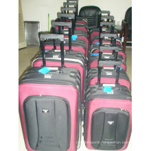 Skd Luggage (ET029)
