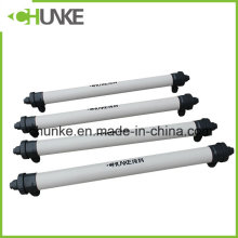 Chunke Ultrafitration Membrane for Water Purification Plant Made in China