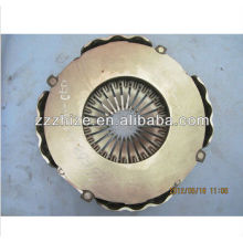 High Quality 430mm Clutch pressure Plate for higer