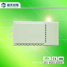 Precision Plastic Mold for LED Light Parts