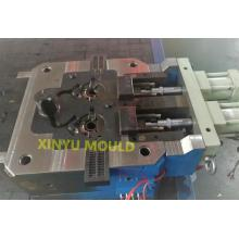 New Fashion Design for Motorcycle Die Casting Die Vehical Sensor body Mould export to Bermuda Factory