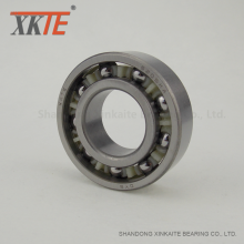 Ball Bearing Manufacturers For Coal Conveyor Components