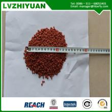 Potassium Chloride chemical fertilizer KCL