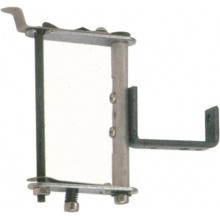 Acessórios para máquina de costura de bordar (QS-H36-01)