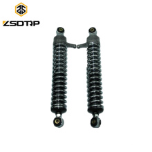 Motorcycle shock absorber spare parts motorcycle rear shock absorber for M.Z