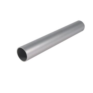 Customized Anodized Aluminum Tube for Wind Chime