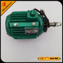 Motor eléctrico de la torre de enfriamiento de la serie YCCL 4KW