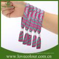 Professionelle wiederverwendbare Armbänder für Party