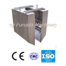 Edelstahl-Kadaver Waschmaschine für Geflügel Schlachtlinie