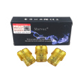 حزمة Marvc MV New Color Cartridge Pack
