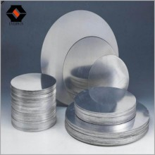 mill finish 0.36mm ~ 10mm aluminum circle