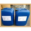1h, 1h, 2h, 2h-Perfluoroctyltriethoxysilan 51851-37-7