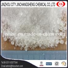China Manufacturer Caprolactam Grade Ammonium Sulphate 21%