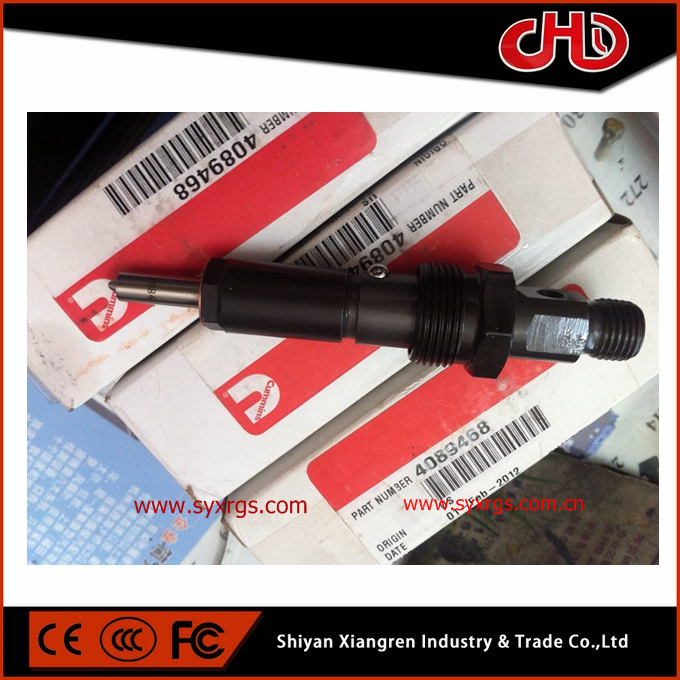 Original CUMMINS Fuel Injector 4089468