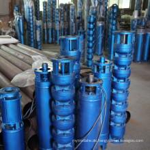 Konkurrenzfähige sinkende Wasserpumpe für Verkauf