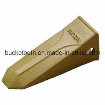 Dentes do Pino Lateral J350 (1U3352RC)
