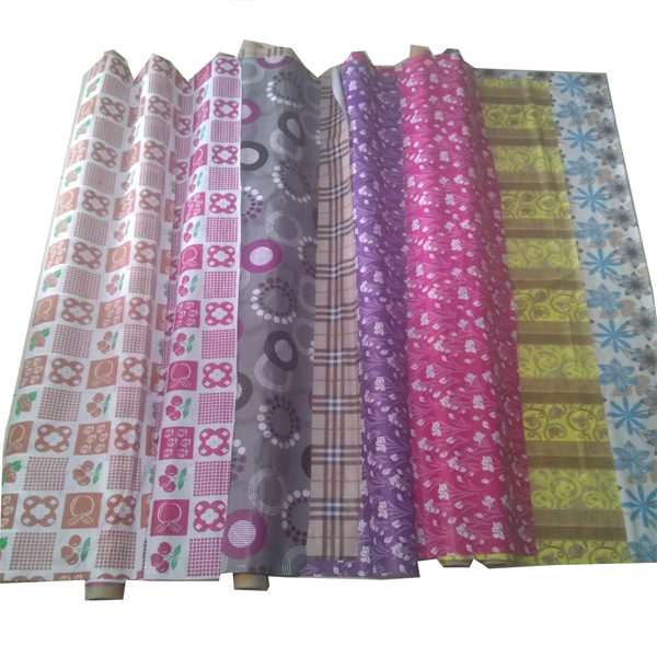 pvc table cloth -4