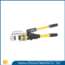EP-510 hydraulic integral hydraulic crimping factory tools