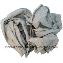 Mixed Color Wiper Rags/Wiping Rags