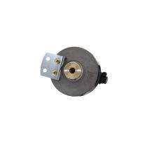 Optische Radgeber Encoder