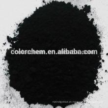 Solvente Complexo Metal Negro 27