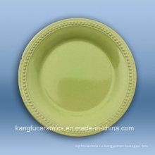 Турецкая Керамика Недорогой Ресторан Посуда