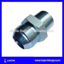 With 2 years warrantee factory supply famale tube adapter hydraulic hose fittings-0399 CLICK HERE,BACK TO HOMEPAGE,YOU WILL GET MORE INFORMATION OF US!