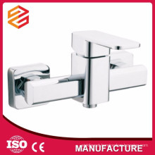 cheap shower faucet wall mounted mixer taps shower faucet mixer tap