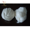 High Quality Pure Mongolian Cashmere Fiber For Sale